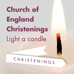 christenings_light_a_candle_1_250x250