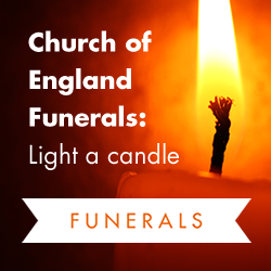 funerals_light_a_candle_1_250x250