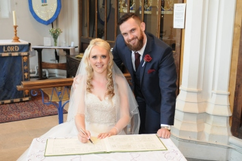 S & T Wedding 132