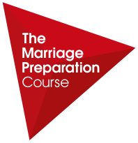 the_marriage_preparation_course_logo