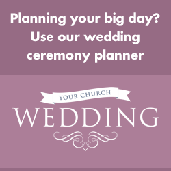 wedding_ceremony_planner_250x250