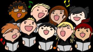 choir-clipart-children-choral-clipart