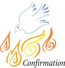 Confirmation1