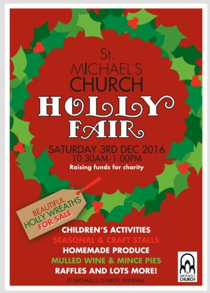holly-fair-2016