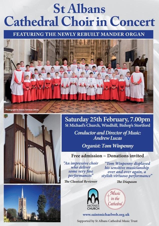st-albans-choir
