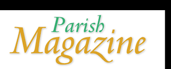 Parish Magazine