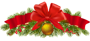 christmas-decorations-clipart