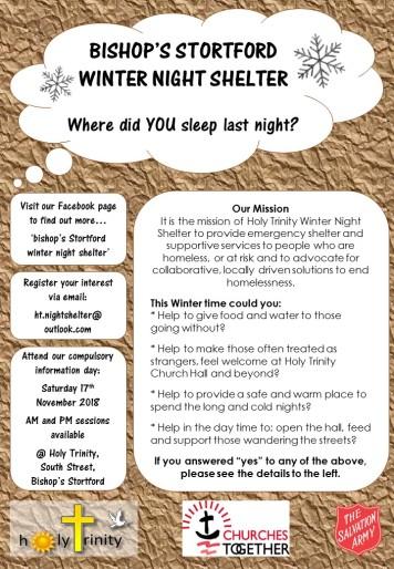WNS volunteer poster 2.jpg